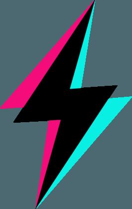 myketocoach Logo image