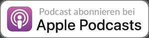 Apple logo podcast ketose exogene ketone